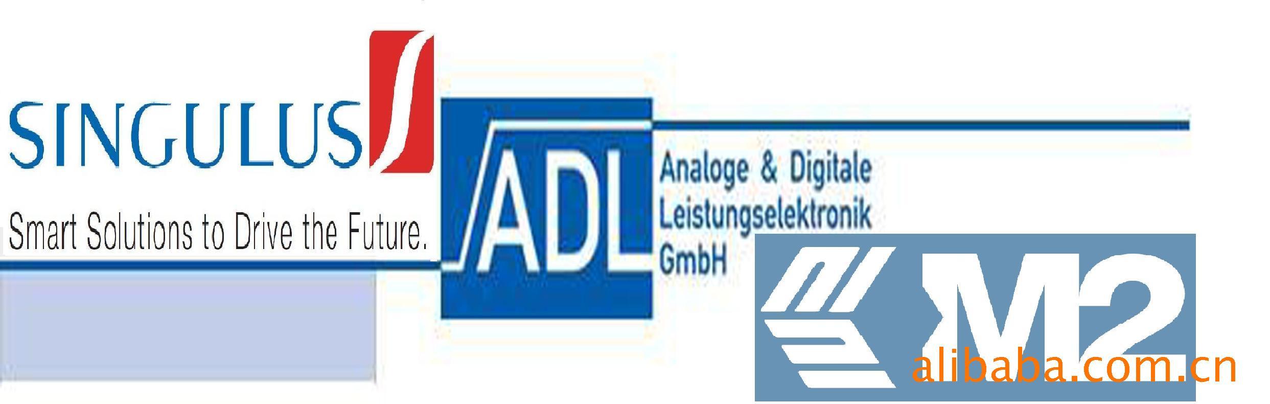 ADL��Դ M2��Ƶ�Դ ���ƻ��Դ